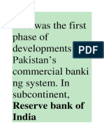 history of banking in pakistan.docx