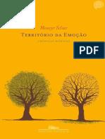 SCLIAR, Moacyr. Território da Emoção.pdf