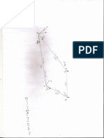 4 Barras0001.pdf