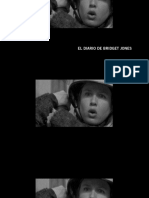 diariodebridgetj_9500.pdf