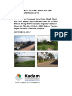 GUJARAT_ALKALIES_AND_CHEMICALS_LTD_BRCH93_EIA.pdf