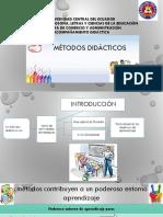 Metodos_didacticos