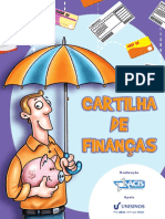 acis-cartilha-financas.pdf