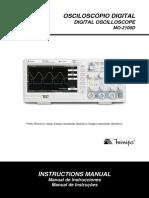 MO-2100D-1100-BR.pdf