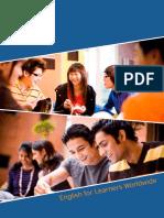 BritishCouncilEnglish for Learners Worldwide.2013