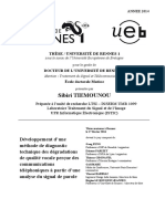 TIEMOUNOU_Sibiri.pdf