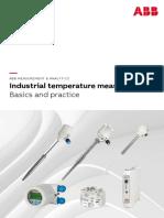 Medicion-de-Temperatura-Industrial ABB.pdf