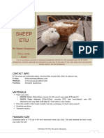 003_Sheep_Etu.pdf