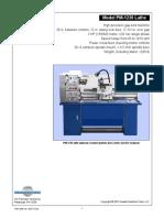 PM-1236-v4-1-2017-indd.pdf