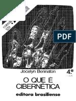 BENNATON, Jocelyn (1986) O que é cibernética [pagina simples] [gif].pdf