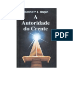 A AUTORIDADE DO CRENTE.pdf