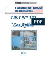 1 PLAN DE GESTION DE RIESGO DE DESASTRES 2018 1.docx