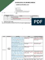 esquema planificacion anual 2019.docx
