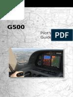 Garmin G500_Pilot Guide.pdf