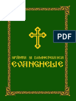 EVANGHELIE 1688.pdf