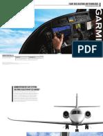 GARMIN Flight Deck_solutions