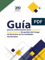 guia_conformacion_estructura_organizacional.pdf