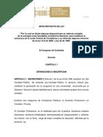 PROYECTO DE REFORMA_LEY__1314_y_43.pdf