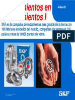 Rodamientos I .pdf