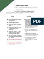 CORRIENTE-CONTINUA-Y-ALTERNA.docx
