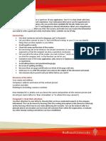 Releadtrfed.pdf