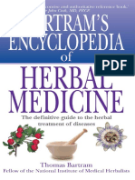 Bartrams Encyclopedia of Herbal Medicine PDF EBook Download-FREE ( PDFDrive.com ).pdf