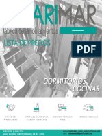 LISTA  de precios 2019.pdf