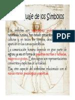 EL LENGUAJE DE LOS SIGNOS.pdf