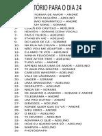REPERTÓRIO PARA O DIA 24.pdf