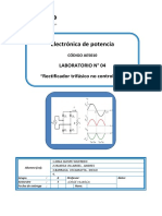 Lab04 - nuevo.pdf