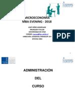 MICROECONOMIA_MBA_EVENING_2018.pdf
