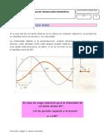SEMANA 6 EL CIRCUITO SIMPLE EN AC 2015-10..docx