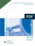 Introduction of Glass Cockpit Avionics.pdf