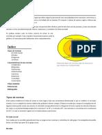 Norma_social.pdf