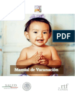 1ra parte Manual p.-99.docx