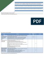 LP - Apologizing  - Foroogh.pdf