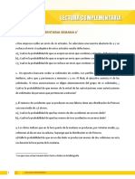 Lectura Complementaria - Lectura - S6