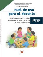 kit-evaluacion-manual-uso-docente-2do-primaria-comunicacion-matematica.pdf