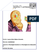 415050016_ACTINICIO