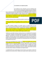 LECTURAS EMPRESAS SESIÓN 9