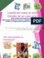 arsenico_presentacion (2).ppt