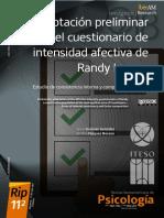 Intensidad_afectiva.pdf