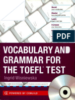 Collins. Vocabulary and Grammar for the TOEFL Test.pdf
