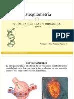 Estequiometría.pdf