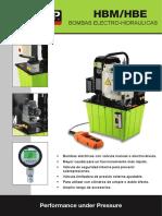 Descargar PDF HBM-HBE (1)