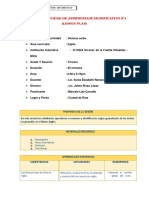 SESIONESTERMINADASNIXA2.docx
