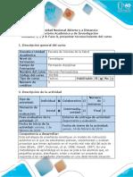 Guia de actividades y rubrica de evaluacion-Unidades 1, 2 y 3 Fase 0, presentar reconocimiento del curso.docx