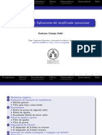 aplicaciones con OA.pdf