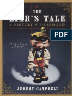 Campbell, Jeremy - The Liars Tale A History of Falsehood.pdf