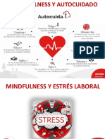Mindfulness y Autocuidado 2019 [Autoguardado]
